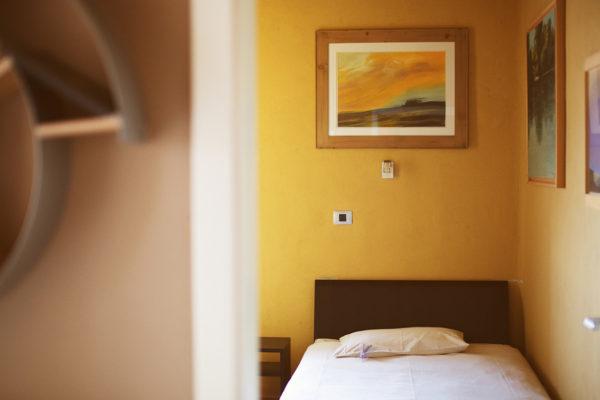 room-04